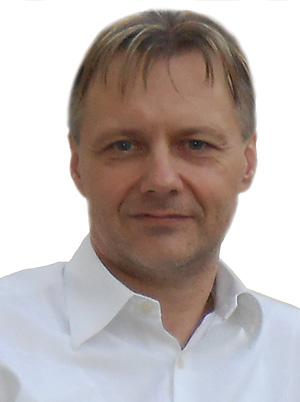 Drahoslav Denkóci | Realitný maklér